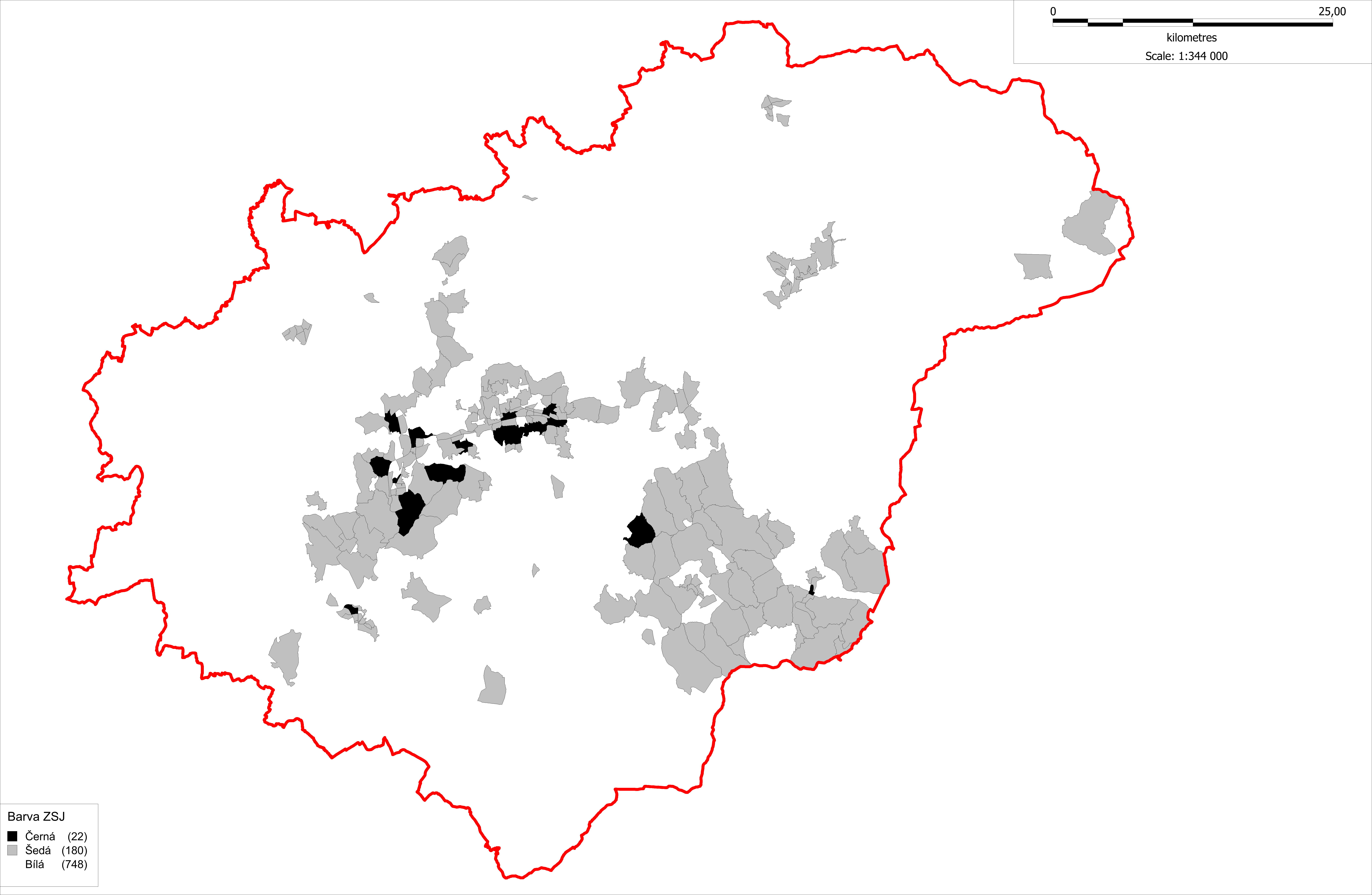 Ipo map zlinsky kraj